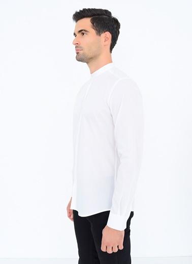 Gömlek-People By Fabrika